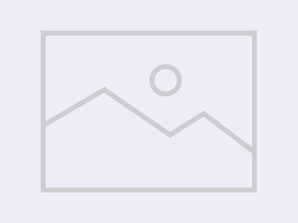 姊妹館-水頭紫雲廬籌備中